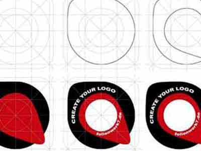 Grafikdesign und Druckdatenerstellung